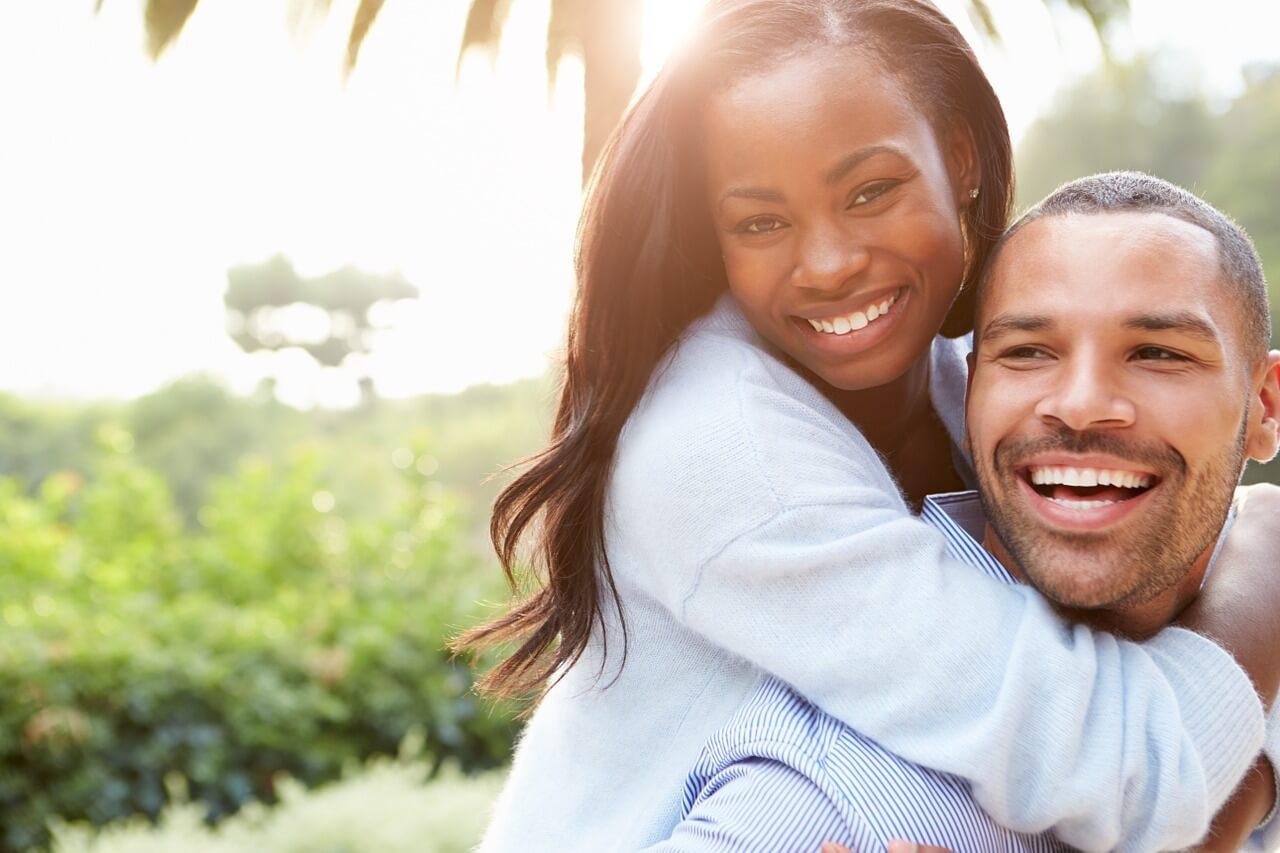 L'amour de soi, l'ingrédient indispensable à la réussite du couple