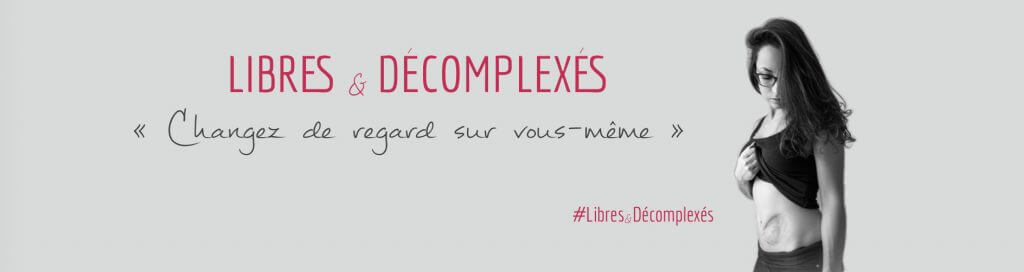 libres-et-decomplexes-shooting