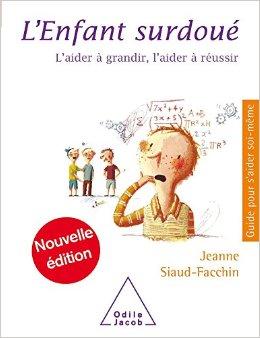 l_enfant_surdoue