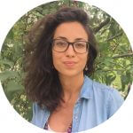 accompagnement adultes surdoués hypersensibles zèbres haut potentiel et soins energetiques Reiki et magnétisme Paris Flavie Arnou