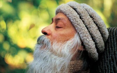 Citations d'Osho
