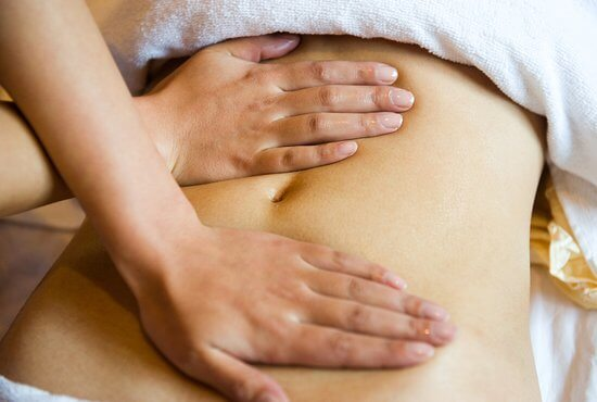 chi-nei-tsang-nantes-sud-massage-du-ventre